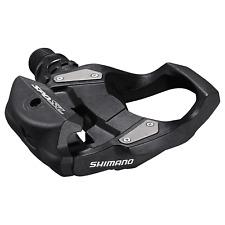 copri tacchette sh-mt33 SHIMANO pedali bici