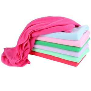 1PC Quick Dry Sports Towel Microfiber Bathing Beach Water Absorbent Shower Towel