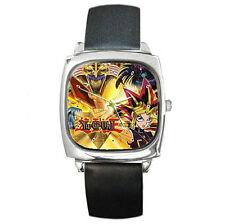 yugioh Exodia Dark Magician of Chaos ultimate watch