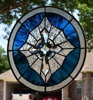 Beveled Celtic Cross #2