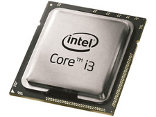 *NICE* Intel i3 540 3.06 GHz Dual Core Desktop Processor SLBMQ LGA1156