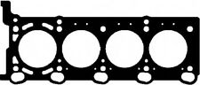 Cylinder Head Gasket BMW E38 E39 535i 735i,il 11121741460