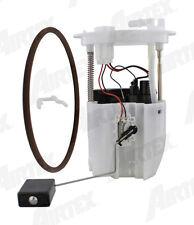 Fuel Pump Module Assembly Airtex E2458M