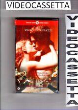 CANONE INVERSO - VHS