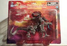 Ultima Weapon Monster X NO. 5 Final Fantasy 7 VII ArtFX Figure - NEW!