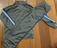 Gymboree Boy Tracksuit - 2 Piece Set - Pants & Jacket