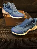 Adidas Fortarun BTH AC K Trainers Uk Size 5.5
