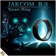 JAKCOM R3 smart ring hot sale with telemovel ulefone metal repair tools kits
