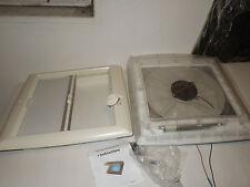 Thule Omnivent  mit Ventilator, 400 x 400 mm