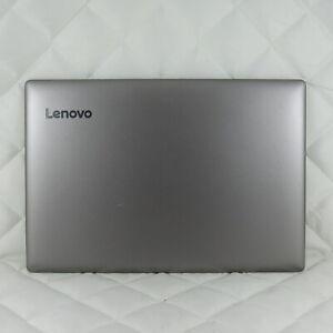 LENOVO IDEAPAD S130-11IGM LAPTOP LCD REAR COVER SILVER 5CB0R61468
