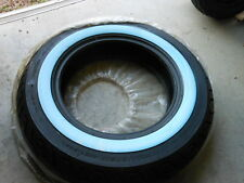 NOS New Motorcycle Tire Dunlop D404 Rear WWW 150 90 B15 B 15 74H