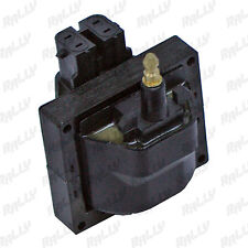 1129 IGNITION COIL GMC ISUZU JEEP WAGONEER OLDSMOBILE PONTIAC FIERO C846 GC-69