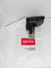 NUOVO ORIGINALE APRILIA ETV 1000 CAPO NORD 2001-2007 POMPA CARBURANTE AP8106629