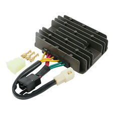 Motor Aluminum Voltage Regulator Rectifier For DUCATI 1098 848 1198 Brand New