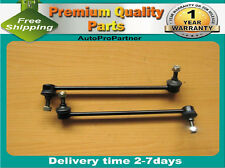 2 FRONT SWAY BAR LINKS SET FOR MITSUBISHI ECLIPSE 00-05