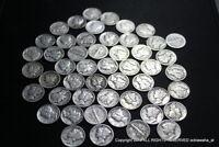Mercury Dimes 1916-1945 90% Silver Bulk Coin Lot , Circulated, U Choose How Many