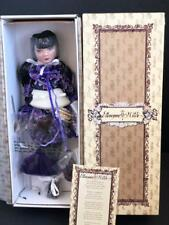 Picking Up the Pieces Prudence Ellowyne Wilde Tonner Convention Companion Doll