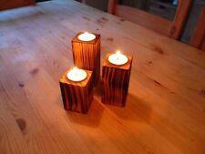 Tischständer- & - halter-Sets im Landhaus-Stil