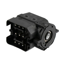 New Ignition Starter Switch for BMW X5 325 M3 528i 530i 540i E46 M3 E39 E85 M5