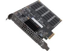 OCZ RevoDrive 3 Series PCI-E 240GB Solid State Drive RVD3-FHPX4-240G