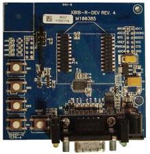 GH001A Rev 4.0 Vert c/&c Tech LCD CCFL Affichage Onduleur