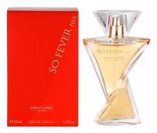 So Fever Her, woda perfumowana, perfum 50 ml