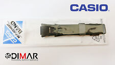 CASIO  CORREA/BAND - SDB-100-1AW, SDB-100J-1AW