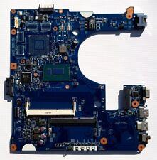 Acer Aspire E1-432 E1-472 motherboard NB.MGC11.00B with Pentium 3556U