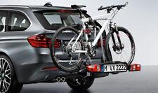 BMW Fahrradträger pro 2.0 Fahrradhalter E-Bike Anhängerkupplung AHK 82722287886
