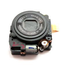 Lens Zoom Unit Assembly For Nikon Coolpix S2500 S3000 S4000 Camera Part Black