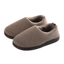 Women's Winter Warm Home Slipper Comfortable Soft Bottom Coral Cashmere Footwear