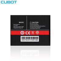 Bateria original para Cubot Magic (3.8V, 2600 mAh)