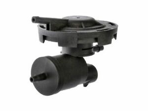 Dorman EGR Transducer fits Plymouth Breeze 1996-2000 2.0L 4 Cyl 52NGGH