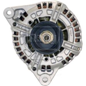 Remanufactured Alternator  Remy  12419