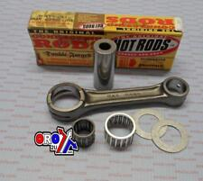 New Hot Rods WR YZ 250 Con Rod Connecting Rod Kit Conrod 90 91 92 93 94 95 96 97