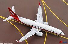 Shanghai Airlines B-737-800 (B-5315), 1:400, AV4738003