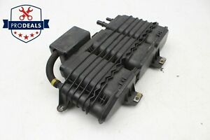 2007 2012 Mercury Milan Ford Fusion Fuel Vapor Charcoal Canister 9E519E857BC OEM