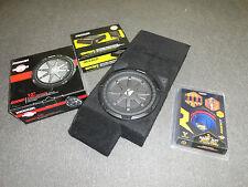 2007 to 2014 Chevy Suburban Hidden Console enclosure sub box 10 amp wiring kit