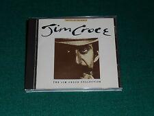 Jim Croce – The Jim Croce Collection