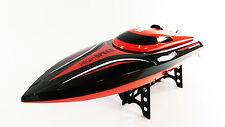 Skytech H101 2.4g Radio Control Self Righting LCD Servo Rudder Racing Speed Boat