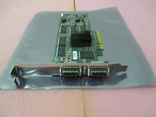Infiniband PCB SilverStorm HCA 9000 7104-HCA-128LPX 900440-200-1 HannStar 399687