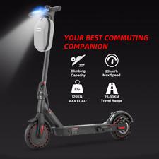 Elektroroller falten E-scooter 350W Escooter Elektro Scooter 7.5Ah 8,5'' 30km/h