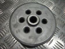 OEM Inner Hub Clutch Internal Inside 420259117 BOMBARDIER DS 650 BAJA 2000-2007