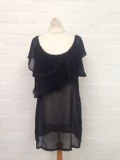 Womens Vero Moda Dress Top - Medium Uk12 - Brand New With Tags!!