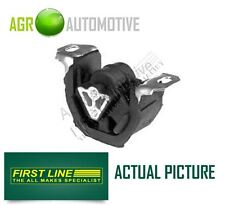 FIRST LINE FRONT LH ENGINE MOUNT MOUNTING OE QUALITY REPLACE FEM3321