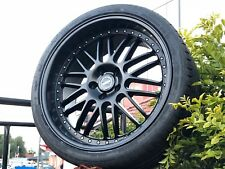 """Ford Falcon Wheels And Tyres Simmons Xr6 Xr8 Plus..20"""""""
