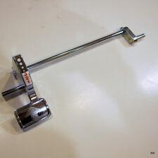 ORIGINALE Kirby ruote//rotelle modello g6 131999