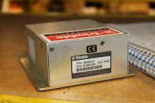 Trimble Thunderbolt GPS receiver 48050-61