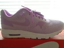 Nike Air Max 1 ultra JCRD womens trainers 704999 500 uk 4.5 eu 38 us 7 NEW
