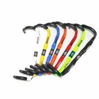 Cinelli Ram 2 Carbon Road Bike Bent Handlebar 31.8*400/420/440mm